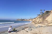 Tourmaline Surfing Park, La Jolla, United States