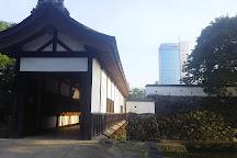 JR Oita City, Oita, Japan