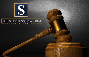 The Stephens Law Firm Accident Lawyers