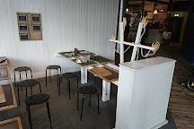 Tom Tits Experiment, Sodertalje, Sweden