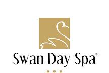 Swan Day Spa, Alvor, Portugal