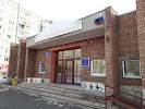Центр детского творчества № 3, улица Щорса на фото Красноярска