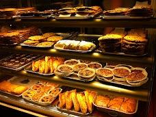 Raja Abid Sweet & Bakers rawalpindi