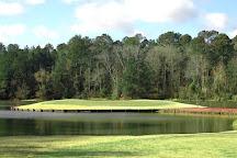 Gordon Lakes Golf Course, Fort Gordon, United States