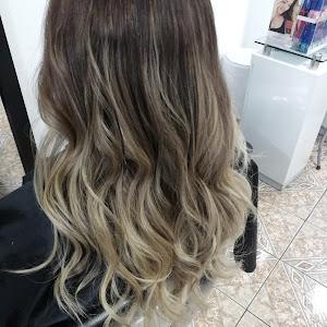 Perfect Beauty Salón 5