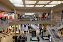 Lehigh Valley Mall, Allentown, United States