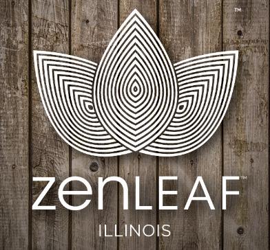 Zen Leaf St. Charles