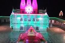Surya Mandir, Jaipur, India
