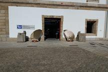 Museo Naval, Ferrol, Spain