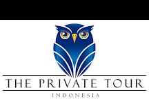 The Private Tour Indonesia, Surabaya, Indonesia