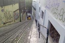 Teatro Politeama, Lisbon, Portugal
