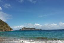 Crawen, Terre-de-Haut, Guadeloupe