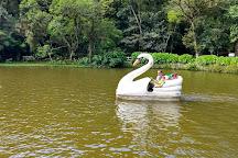 Parque Aldeia do Imigrante, Nova Petropolis, Brazil