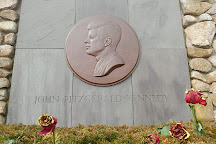 John F. Kennedy Memorial, Hyannis, United States