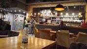 Casta суши & бургер, улица Свердлова, дом 25 на фото Тирасполя
