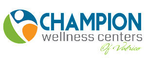 Champion Wellness Centers of Valrico