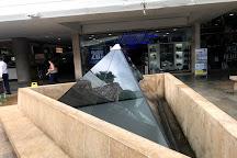 Centro Comercial UNICENTRO, Cali, Colombia