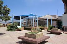 Living Coast Discovery Center, Chula Vista, United States