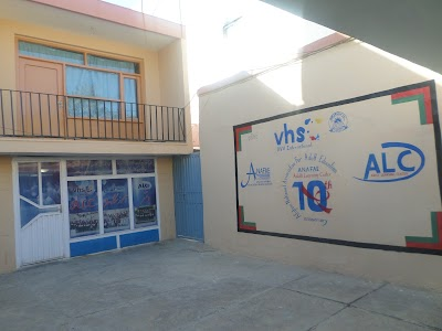 Adult Learning Center (ALC)