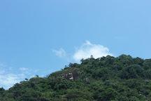 Pr de Taquarinhas, Balneario Camboriu, Brazil