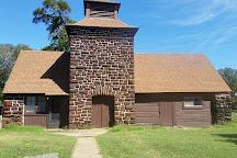 Buescher State Park, Smithville, United States