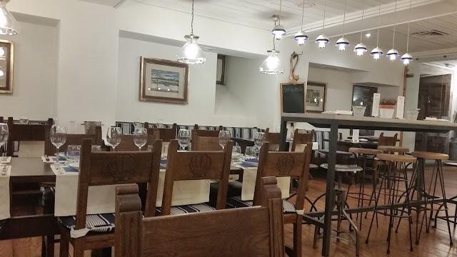 Enxebre Restaurante