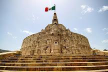 Turibus Merida, Merida, Mexico