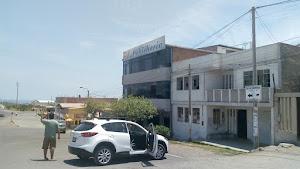 Alejo Restaurante, cebichería y Eventos 3