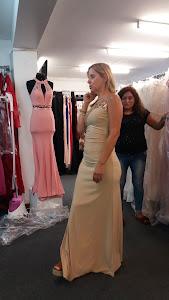 Exordio Vestidos 2