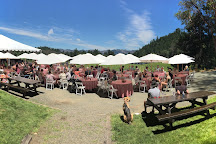 Robert Keenan Winery, St. Helena, United States