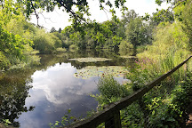 Malvern and Brueton Park, Solihull, United Kingdom