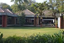 Sabarmati Ashram / Mahatma Gandhi's Home, Ahmedabad, India