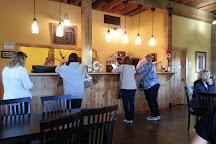 Bodega Victoriana Winery, Glenwood, United States