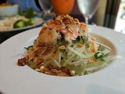 Lemongrass Taste of Vietnam