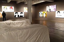 The Andy Warhol Museum, Pittsburgh, United States