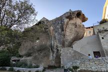 Mostra-museo Tradizioni etnografiche dell'Anglona, Sedini, Italy