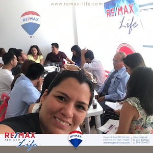 REMAX Life Trujillo 5