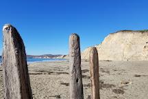 Drakes Beach, California, United States