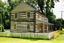 Catoctin Furnace Historical Society, Thurmont, United States