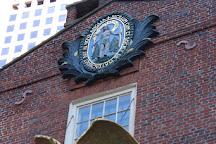 PhotoWalks Tours of Boston, Boston, United States