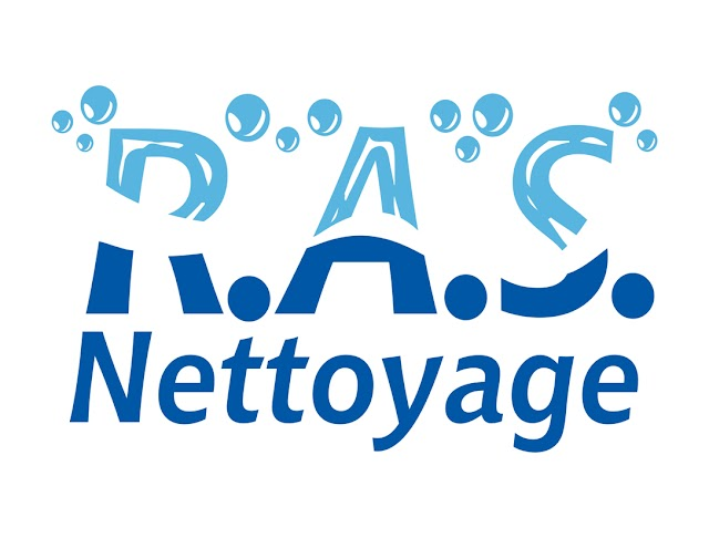 R.A.S. Nettoyage