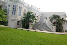 Casa Museo Montes Molina, Merida, Mexico