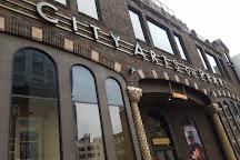 TheaterWorks, Hartford, United States