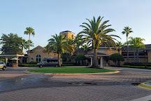 The Ritz-Carlton Golf Club, Orlando, Grande Lakes, Orlando, United States