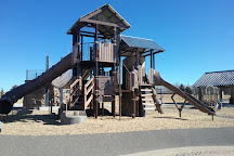 Mehaffey Park, Loveland, United States