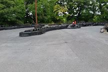 Letterkenny Activity Centre, Letterkenny, Ireland