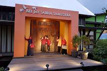 Beejay Bakau Resort, Probolinggo, Indonesia