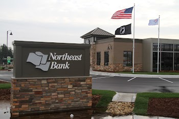 Northeast Bank Payday Loans Picture