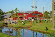 Akkermans Leisure & Golf, Heensche Molen, The Netherlands