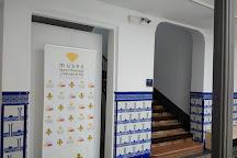 Museo del Queso Manchego y Coleccion de Arte de Manzanares, Manzanares, Spain